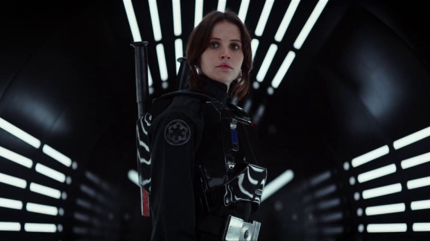 Rogue_One_Star_Wars_Story_1