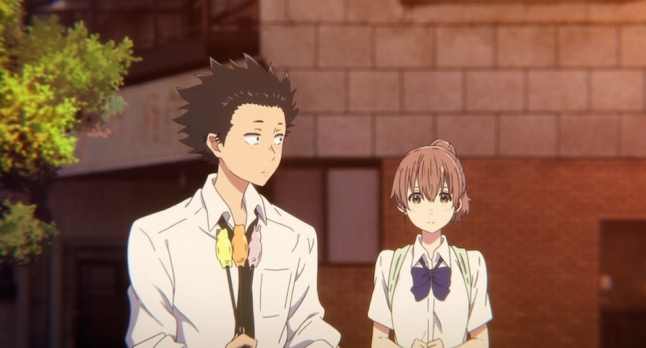 koe_no_katachi
