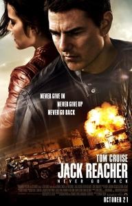 jack-reacher2-poster-b.jpg