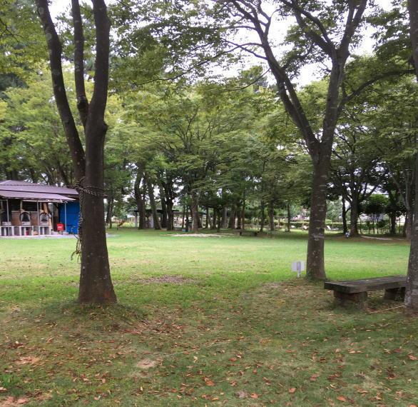 h琵琶湖1
