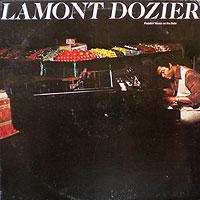 LamontDozier-Peddin微リング200