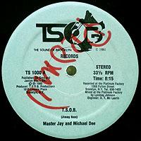 MasterJay-TSOB落書き200