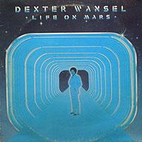 DexterWansel-Lifeスレ200