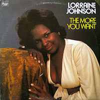 LorraineJohnson-More(CC)スレ200