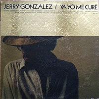 JerryGonzalez-YaYa微スレ200