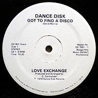 LoveExchange-GotTo(白)200