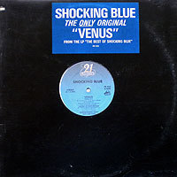 ShockingBlue-Venus(USpro)微スレ200