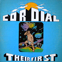 Cordial-TheirFirst微スレ200