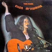 EllenMcIlwaine-TheReal微スレ200