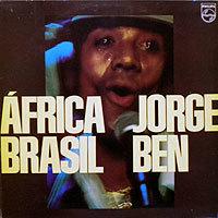 JorgeBen-Africa微スレ200