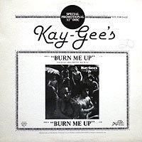 KayGees-Burn落書き200