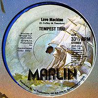 TempestTrio-Love青インナー200