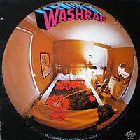 Washrag-Bang(LC)微スレ200