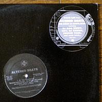 AlterdBeats-PromoEP200.jpg