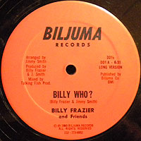 BillyFrazier-Billy(US)200_2016102119211205d.jpg