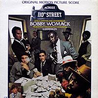BobbyWomack-Across200_20161014201717c31.jpg