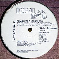 Bumble-Lady(RCA)(USpro)200.jpg