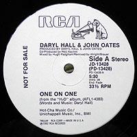 DarylHall-OneOn(USpro)200.jpg