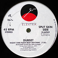 Dubset-FreshBeat200.jpg