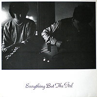 EverythingBut-Night200.jpg