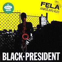 FelaKuti-BlackPre(WPS)200.jpg