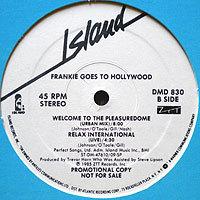 FrankieGoes-Welcome(PRO)2-200_20161216191740375.jpg