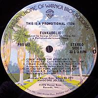 Funkadelic-Round(USpro)200.jpg
