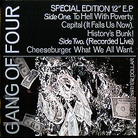 GangOfFour-ToHellEP200.jpg