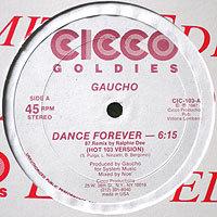 Gaucho-Dance2(RMX)200.jpg