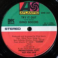 GinoSoccio-TryIt(USpro)200.jpg