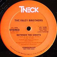 IsleyBro-Between(USpro)200_20161125185220e2c.jpg