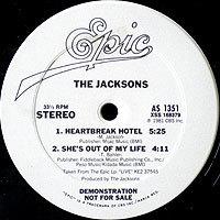 Jacksons-Hearbreak(Live)200_201612021842086ec.jpg