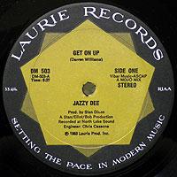 JazzyDee-GetOn200.jpg