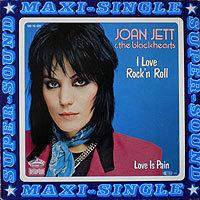 JoanJett-Ilove(Ger)200.jpg