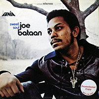 JoeBataan-SweetSoul(WPS)200.jpg