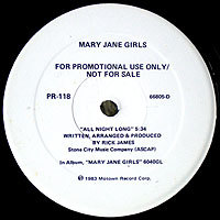 MaryJaneGirls-AllNight(USpro)200.jpg