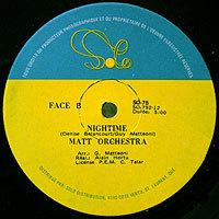 MattOrchestra-Nightime200.jpg