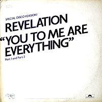 Revelation-YouTo1(USpro)200.jpg