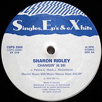 SharonRidley-Chang(SEX)200.jpg