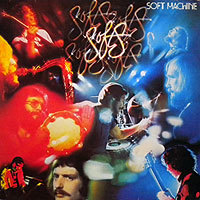 SoftMachine-Softs(Ger)200.jpg