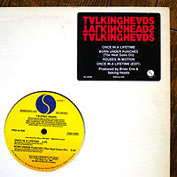 TalkingHeads-Once(USpro)(WS)200.jpg