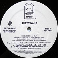Winans-Extra(USpro)200.jpg
