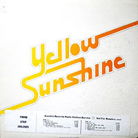 YellowSunshine-ST(WPS)200.jpg