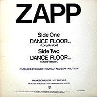 Zapp-DanceFloor(USpro)200.jpg