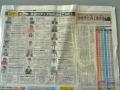日日新聞全体