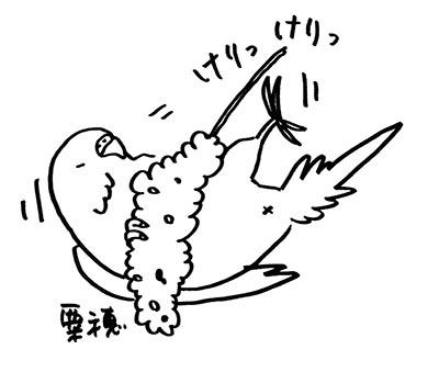 160502-1.jpg