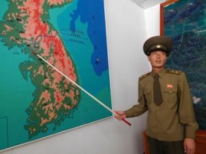 北朝鮮_97