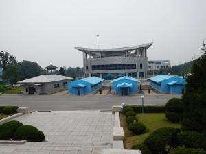 北朝鮮_104
