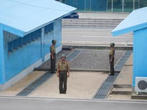 北朝鮮_105