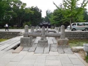 北朝鮮_108